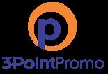 3Point Promo